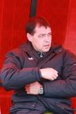 Футбол - 7 кръг - А Група - ПФК Локомотив СФ - ПФК Берое - 10.05.2015