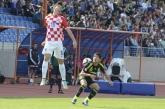 Футбол - Евро 2015 U17 - Група А - Хърватия - Испания - 12.05.2015