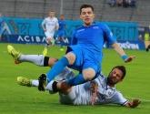Футбол - 8 кръг - плейофи - Левски - Славия - 16.05.2015