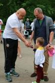 Спорт - 17 май – Ден на българския спорт - 17.05.2015