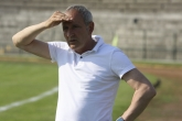 Футбол - 8 кръг - плейофи - ФК Хасково - ПФК Черно Море - 17.05.2015