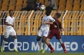 Футбол - Евро 2015 U17 - Четвъртфинали - Англия - Русия - 16.05.2015