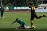 Футбол - 9 кръг - плейофи - ПФК Берое - ПФК Ботев 23.05.15