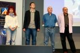 """Футбол - Официално представяне на книгата """"100 години Левски"""" - 24.05.2015"""