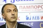 Бокс - пресконференция - Български надежди на игрите в Баку - 25.05.2015