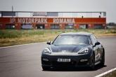 Тайм Атак Кръг 3 ''Моторпарк Румъния'' 22.05.2015