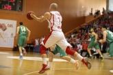 Баскетбол - Лукойл VS Балкан - Плейофи - Финал НБЛ - Мач 2 25.05.15