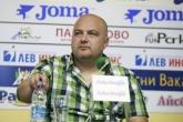 ММА - пресконференция - квалификация за световно първенство - 26.05.2015
