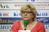 Фехтовка - пресконференция - Българските надежди за Баку - 26.05.2015