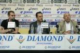 Спорт - пресконференция - Спортна журналистика и допинг - 27.05.2015