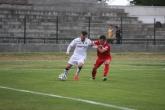 Футбол - А група - Плейофи - 10 кръг - ФК Хасково - ПФК Славия - 27.05.2015