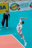 Волейбол - Мъже - България VS Канада - Световна лига - Арена Ботевград - 30.05.2015