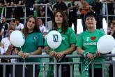 Футбол - А група - 10 кръг - ПФК Лудогорец - ПФК Берое - 31.05.2015