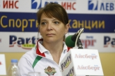 Скокове на батут - Българските надежди на Европейските игри в Баку 2015 - 01.06.2015