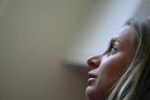 Тенис - Сесил Каратанчева се завърна в първата стотица - След