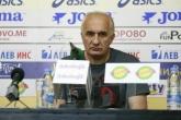 Джудо - Българските надежди на Европейските игри в Баку 2015 - 04.06.2015