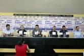 Taekwondo WTF - Bulgarian hopes of European games in Baku 2015- 04/06/2015