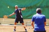 Тенис -