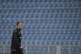 Футбол  - Тренировка преди контролата с Турция - 07.06.2015