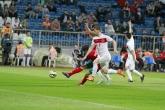 Футбол  - Турция VS България - Приятелска среща - 08.06.2015