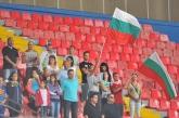Футбол - Квалификация за Евро 2016 - Малта VS България - 12.06.15 - Валета