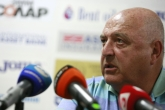 Футбол - пресконференция на Венцислав Стефанов и Иван Колев - 15.06.2015