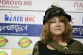 Автомобилизъм - Първо ретро рали под патронажа на Йорданка Фандъкова, кмет на София - 17.06.2015