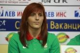 Самбо-Българските надежди на Европейските игри в Баку - 18.06.2015