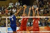 Волейбол - България - Куба - 28.06.2015