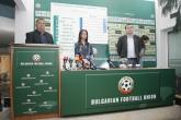 Футбол - Теглене на жребий за А-група 2015/2016 - 30.06.2015