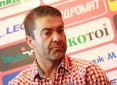 Футбол - ЦСКА - пресконференция и ново ръководство - 30.06.2015