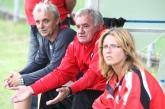 Футбол - Локо София-Ботев Пл  юноши старша възраст финал - 30.06.2015