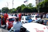 Автомобилизъм - Поклонение на Тодор Славов - 01.07.2015
