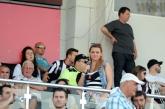 Футбол - Представяне на ПФК Локомотив Пд за сезон 2015/16 - 08.07.2015