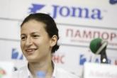 Бадминтон - Спортист на месеца - Габриела и Стефани Стоеви и