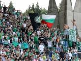 Football - Europa League - PFC Beroe - PFC Atlantas - 07/09/2015