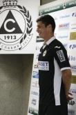 Футбол - Представяне на ПФК Славия за сезон 15/16 и контрола с ФК Банско - 11.07.2015
