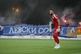 Футбол - Представяне на ПФК Левски за сезон 15/16 и контрола с ПФК Локомотив ПД - 11.07.2015