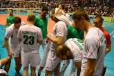 Волейбол - ФИНАЛ - Втора Дивизия Световна купа - България - Франция - 11.07.2015