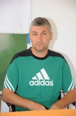 Футбол - ПФК Литекс представи нов треньор Люпко Петрович - 12.07.2015