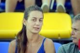 Гребане - Световно първенство по гребане до 23 години - 25.07.2015