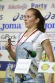 Лека атлетика - Световен рекорд и европейска титла на Елена Узунова - 29.07.2015