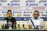 Футбол - Играч №1 на 2-ри кръг - Иван Минчев /Монтана/ - 30.07.2015
