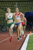 Лека Атлетика - Балканско първенство мъже и жени - ден 1 - 01.08.2015