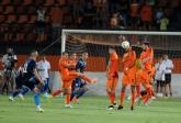 Футбол - А група - 3 ти кръг - ПФК Литекс - ПФК Монтана - 03.08.2015