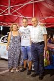 Автомобилизъм - 40 дни в памет на  Тодор Славов - 06.08.2015