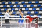 Бокс - 41-ото Европейско първенство по за мъже - 09.08.2015