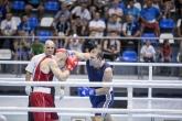 Бокс - Тервел Пулев на четвъртфинал на Европейско първенство по за мъже - 10.08.2015