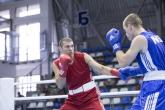 Бокс - Тервел Пулев е на 1/2 финал на 41-ото Европейско първенство по за мъже - 12.08.2015