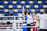 Бокс - Тинко Банабаков стигна до 1/2 финал  на 41-ото Европейско първенство по за мъже - 12.08.2015